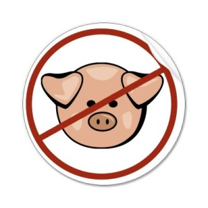 Swine_flu_pork_sticker-p217125647469123121qjcl_400