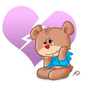 Sad_teddy_bear_644075