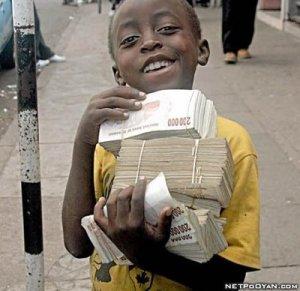 Zimbabwean+Beggar