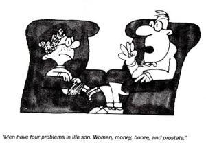 Prostate_cartoon_2