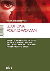 Lost-Diva-Found-Woman