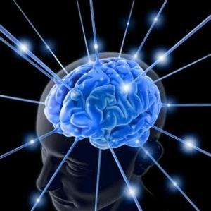 Brain+power