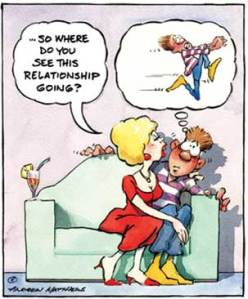 Funny_relationship