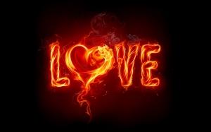 Burning-love-hd-wallpaper-1280x800-921725