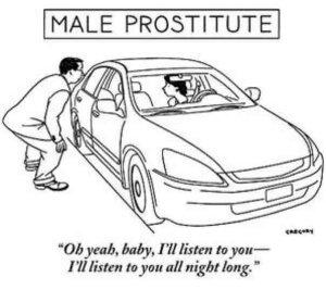 Male+Prostitute_ef26b7_3957419
